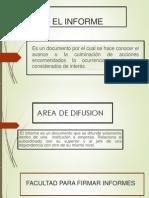 EL INFORME diapositivas.pptx