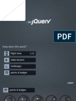 Jquery pdf the cookbook absolutely awesome