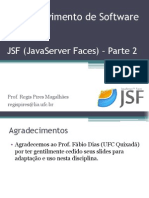 dsweb-jsf-parte2.pdf