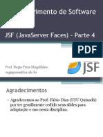 dsweb-jsf-parte4.pdf