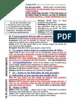 VersiculosEvangelismo.tarjeta.espanhol DCox