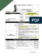 Derecho Civil v - Contratos