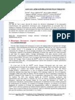 EtatArt_Aerogenerateurs_01_2.pdf