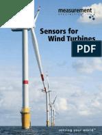 Sensors_for_Wind_Turbines.pdf