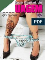 Tatuagem No. 2