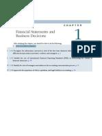 BU127 Textbook