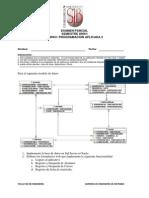 upsjbParcial.pdf