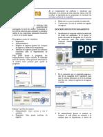 Brochure BioNómina