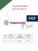 P 4.2.2 Manual Calidad ver17.pdf