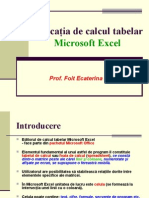 Ms_Excel