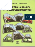 7777444 Petar Maksimovic-Proizvodja Povrca u Zasticenom Prostoru