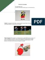 María, Asunción, Laura Valderrama, Álvaro, Laura Checa, Mª Jesús..pdf