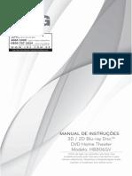 Manual_HB806SV - Rev04_NOV_2012_01
