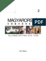 65615691-Magyarorszag-Tortenete-02-Allamalapitas-970-1038