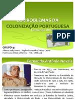 novais_APRESENTAÇÃO