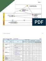 Copia de CES - E - BSC-EX - Nivel 1 - Plantilla