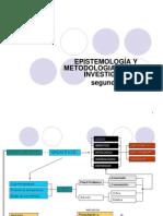2 - Epistemologia Parte - II