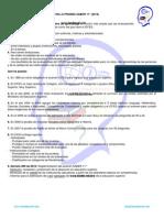 CAMBIOS-EN-LA-PRUEBA-SABER- 2014.pdf