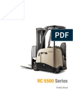 RC5500