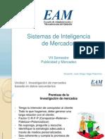SIM - Unidad 1 - Datos Secundarios 2