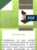 unidad2-temasdefisicaondas-130522205346-phpapp02
