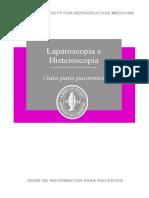 histeroscopia.pdf