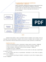 Manual Anhanguera Para Elaboracao de Trabalhos Academicos[1]