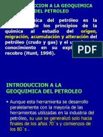 8 Clase Geoquimica Rocas Generadoras