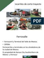 ferrocarriles de mexico.pptx