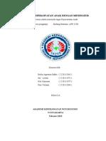 Askep-Anak-Dgn-Meningitis (1)