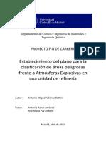Proyecto Fin de Carrera. Antonio Vilchez Bettini.pdf;Jsessionid=07C2CEBBC78AD458D5B491C2B11972C8