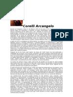 ArcangeloCorelli