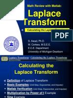 6 2 Calc Laplace