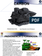 Carbon (1)