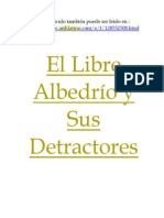 el libre albedrio II .pdf