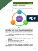 analisis_tactico