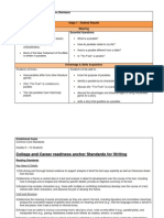 Pearl Parable UbD Template_2012(2)