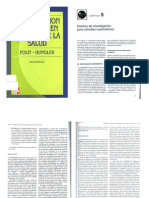 Investigacion Cientifica en Ciencias de la Salud.pdf