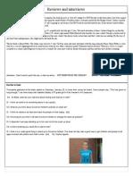 Editor Page