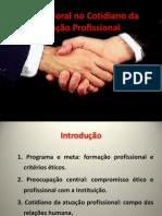 150-Etica e Moral No Cotidiano Da Atuacao Profissional