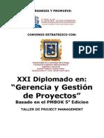 GEIPO XXI.pdf