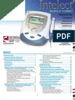 Downloads User Manual 27978D ES