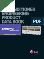 060911_Multi V II Plus_