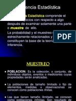 MUESTREO-1