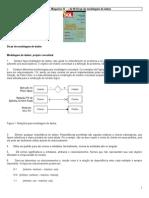 93179749 Artigo SQL Magazine 32 90 Dicas de Banco de Dados