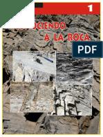 Manual de Geomecanica