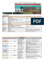 SBGSC2014FinalSchedule