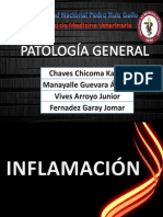 inflamaciongrupal