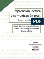 Manual Comp Lectora FINAL