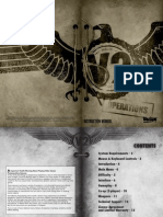 Sniper Elite V2 Manual E STEAM